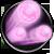 Hex Spheres Task Icon