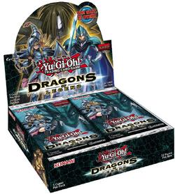 Dragones de leyenda 250px-DragonsofLegend-BoosterBoxEN