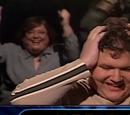 Joe Trela