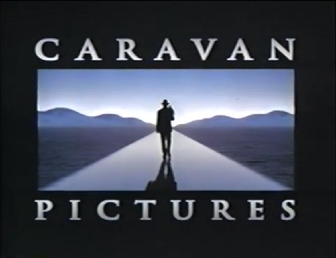 Caravan_Pictures_logo_1993.png