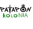 Patapon:Kolonia