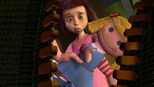 Toy Story Hannah : Image hannah phillips screenshot disneywiki