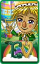 Emerald Valley-icon.png
