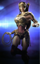 Diana of Themyscira (Injustice The Regime) 002.png