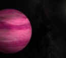 Khorahm (Pol Universe)