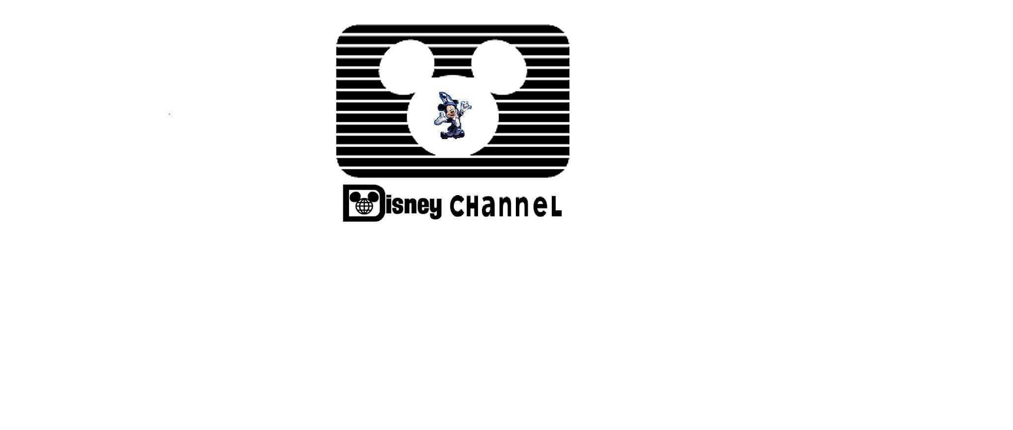 Disney Channel Logo 1986 Best Cars 2018