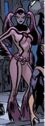 Astra (Imperial Guard) (Earth-616) from All-New X-Men Vol 1 23.jpg