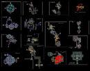 T2 Level V - Hive of the Mantits.jpg