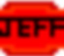 Jeff OS