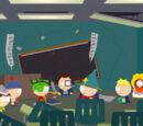 South Park Game Wiki