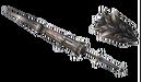 MH4-Gunlance Render 006.png