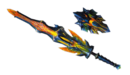 MH4-Gunlance Render 008.png