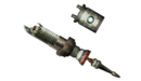 MH4-Gunlance Render 009.png