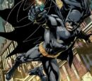 Batman (Dimensional Rift)