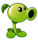 Peashooter33.png