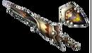 MH4-Gunlance Render 031.png
