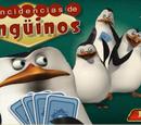 Coincidencia de Pingüinos
