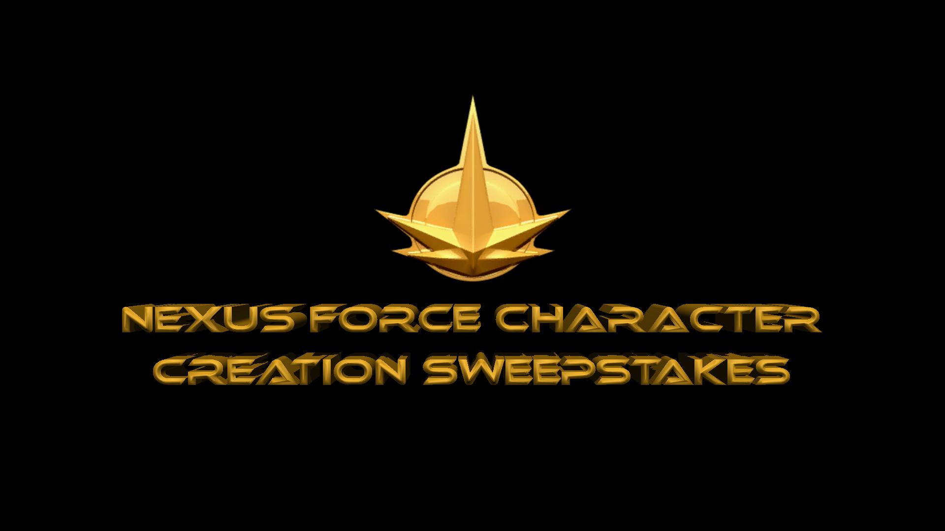 Nexus_Force_Sweepstakes_Logo.jpg