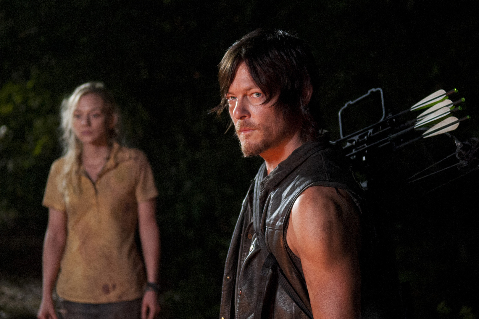 http://img3.wikia.nocookie.net/__cb20140224034050/walkingdead/images/7/7a/TWD-Episode-412-Main-590.jpg