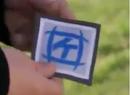 KORPS Logo.png