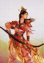 Sun Shangxiang Illustration (ROTK12TB).jpg
