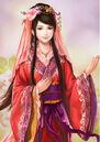 Xiaoqiao (ROTK12TB).jpg