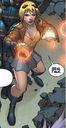 Tabitha Smith (Earth-616) from Uncanny X-Force Vol 2 16.jpg
