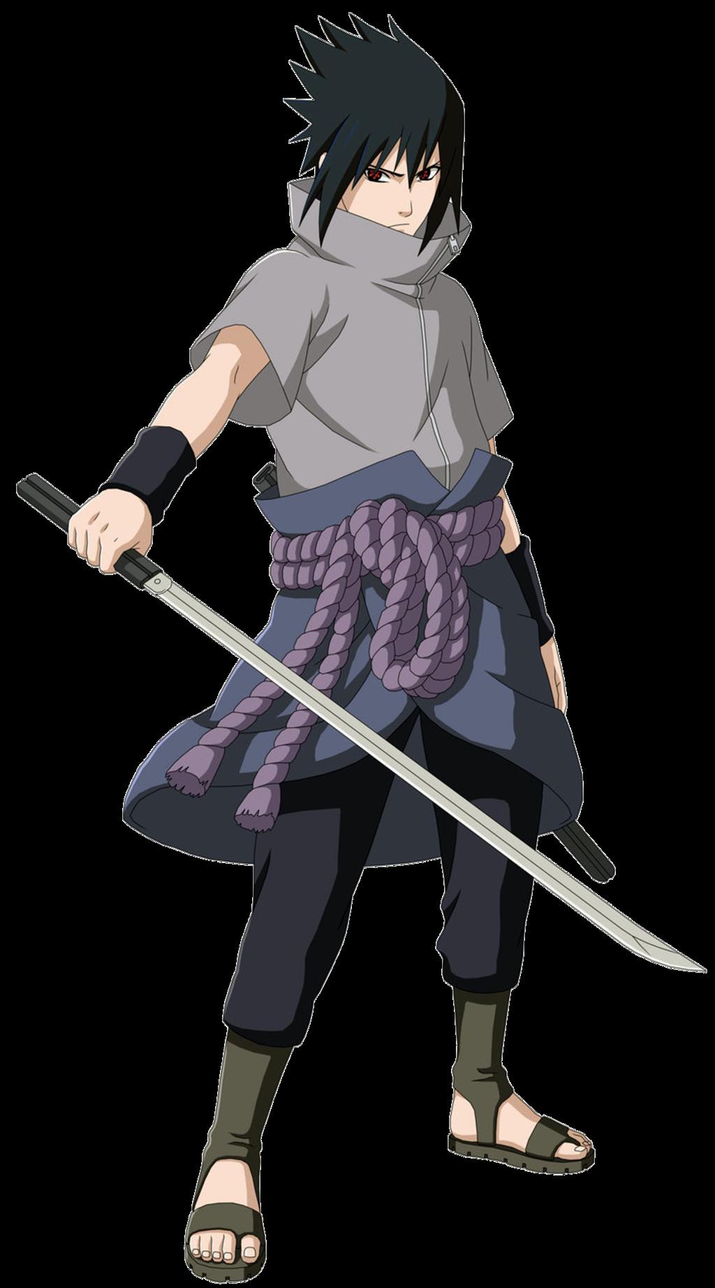 Uchiha Sasuke Sasuke_Uchiha