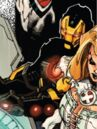 Anthony Stark (Earth-2319) from New Avengers Vol 3 14 001.jpg