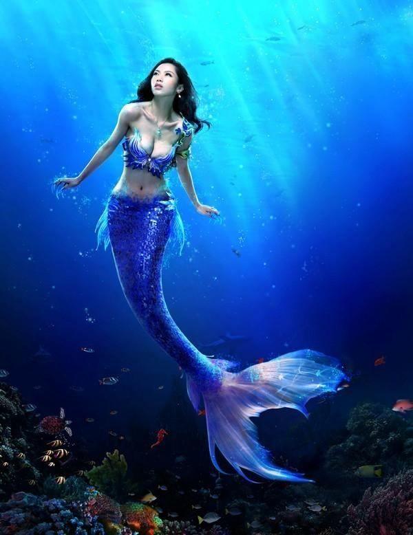 little mermaid songs - 500×731