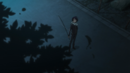E01 - Yato searching.png