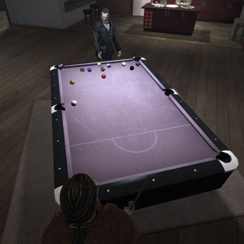 480px-Pool-GTAIV-PlayerXPoolTable.jpg