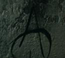 Aquilan Gang