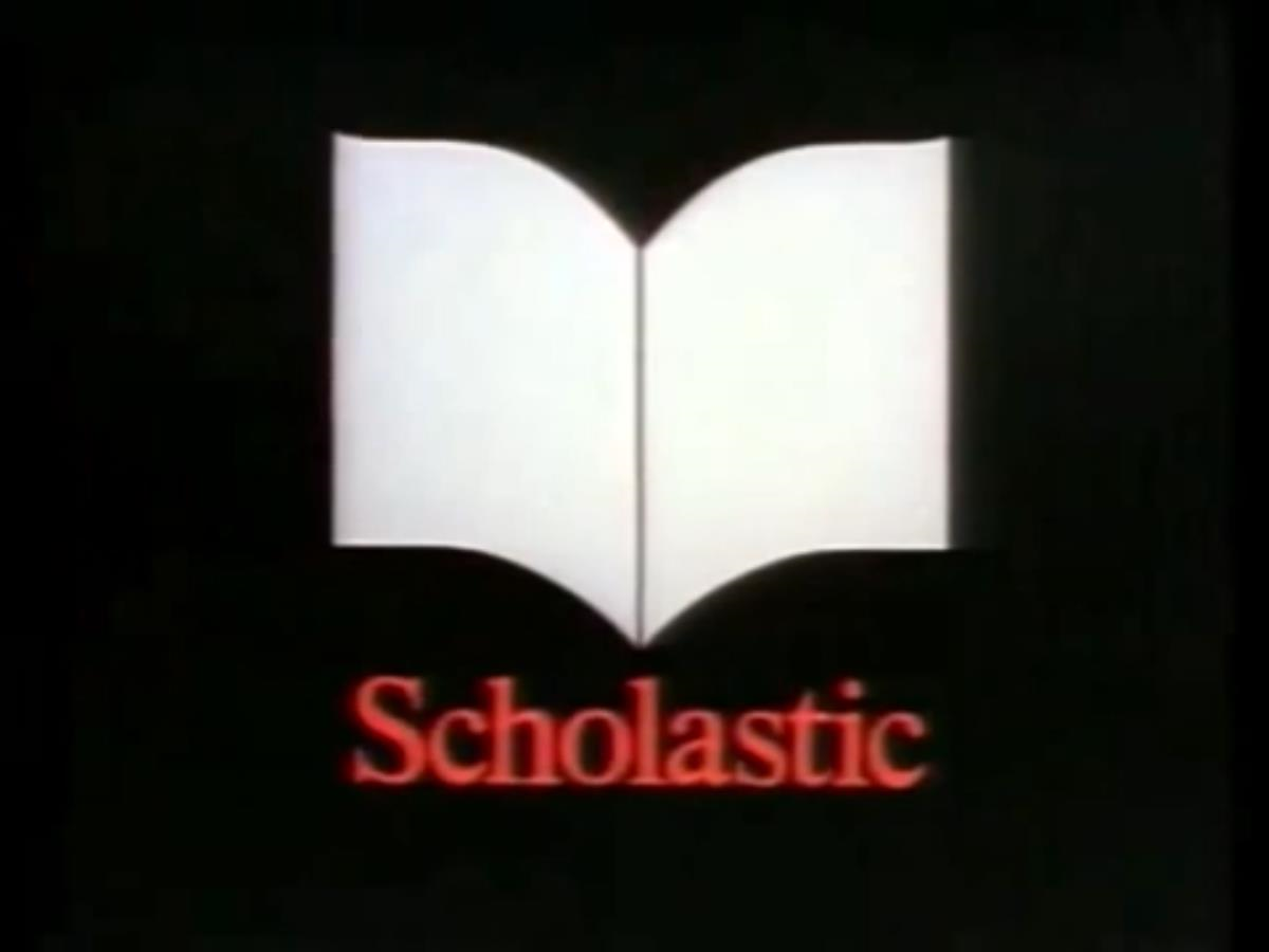 scholastic productions logopedia  the logo and branding site zee tv logo wiki spike tv logo wikia