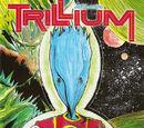 Trillium Vol 1 3
