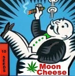 Moon_Cheese_Art.jpg