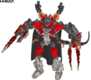 Furno XL and Pyrox combiner model