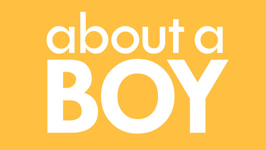 About a Boy - About a Vasectomy