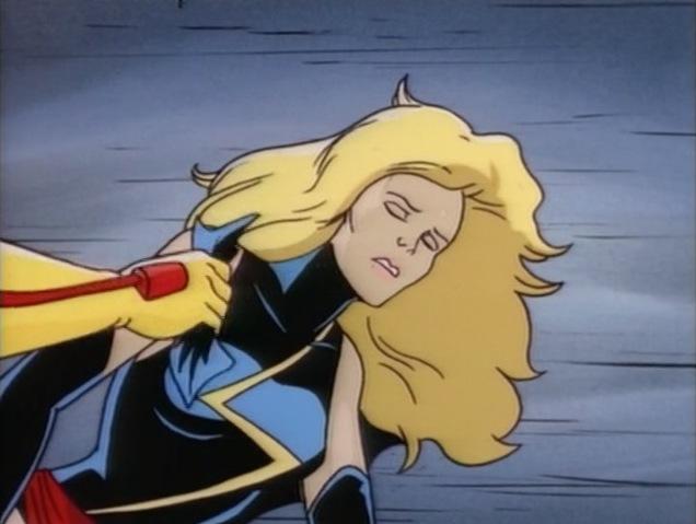 Superficie de la Luna Ms_Marvel_Unmasked