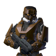 Agent Connecticut (The Freelancer Archives) - Red vs. Blue Fanon Wiki