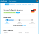 Course contributor guide