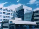 综合医院.png