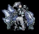 ID:548 ナマリ