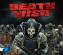 The Death Wish Update