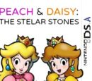 Peach & Daisy: The Stellar Stones