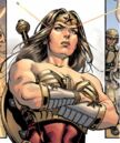 Diana of Themyscira (Injustice The Regime) 003.jpg