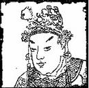 Cao Pi Avatar.png