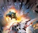 Halo: Эскалация выпуск №4