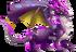 Maestro Dragón 3.png