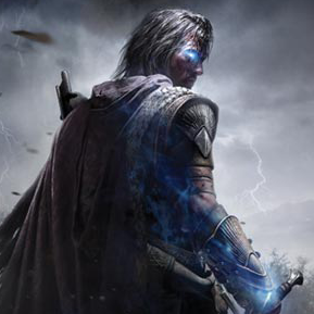 Lord Of The Rings Shadows Of Mordor Wiki